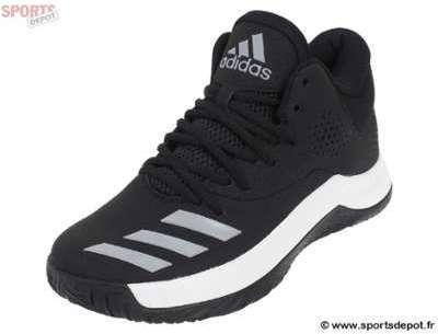 Chaussures basket Adidas -
