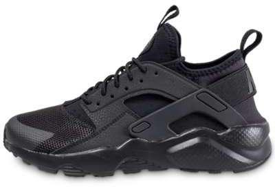 Soldes Nike Air Huarache Ultra