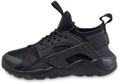 Soldes Nike Huarache Ultra