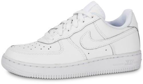 Nike Air Force 1 Enfant Blanche