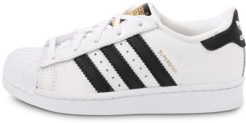 Soldes adidas Superstar Foundation