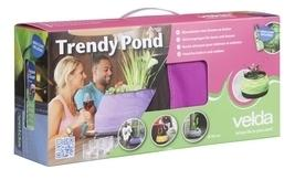 Bassin aquatique Trendy Pond