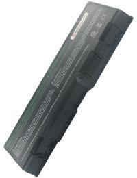 Batterie type DELL 312-0349