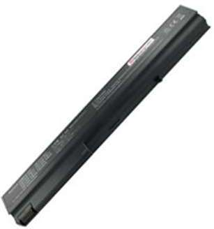 Batterie type COMPAQ HSTNN-UB11