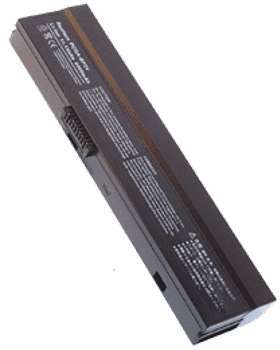 Batterie pour SONY VAIO PCG-V505B