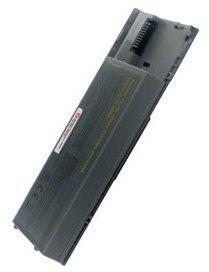 Batterie type DELL 312-0386