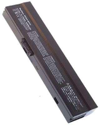 Batterie pour SONY VAIO PCG-V505W