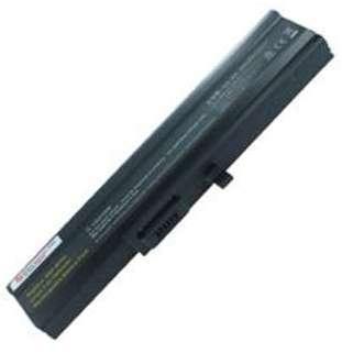 Batterie type SONY VGP-BPS5A