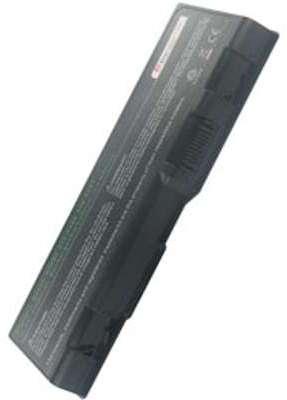 Batterie type DELL 312-0348