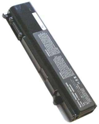 Batterie type TOSHIBA PA3356U-3BRS