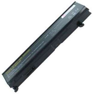 Batterie type TOSHIBA PABAS069