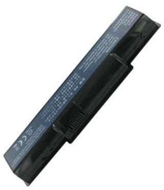 Batterie type ACER 4UR18650F-2-QC141