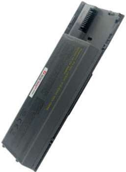 Batterie type DELL TD175