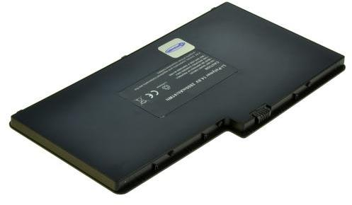 Batterie ordinateur portable