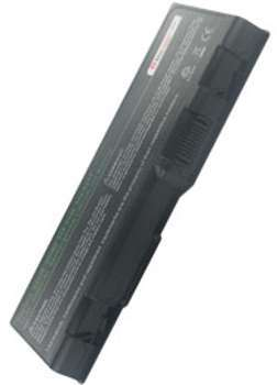 Batterie type DELL D5318