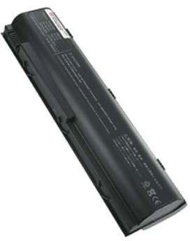 Batterie type COMPAQ 367769-001