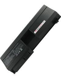 Batterie type COMPAQ HSTNN-OB37