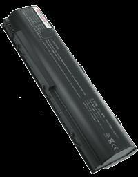 Batterie type HP EG415AA