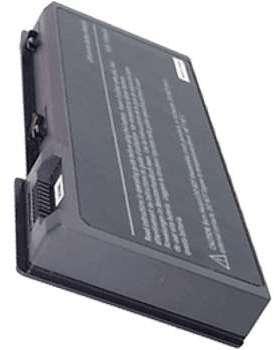 Batterie pour HP OMNIBOOK