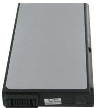 Batterie type COMPAQ 289053-001