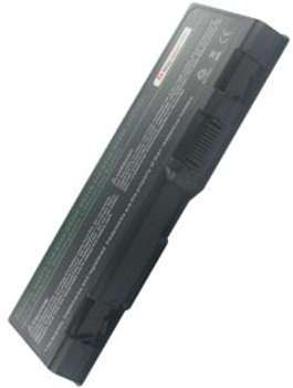Batterie pour DELL INSPIRON