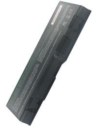 Batterie type DELL F5635