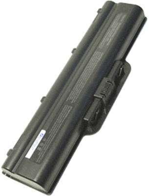 Batterie pour HP PAVILION