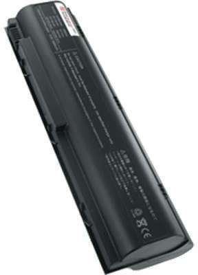 Batterie type COMPAQ PB995A
