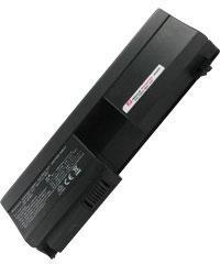 Batterie type COMPAQ HSTNN-UB37