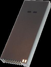Batterie pour TOSHIBA SATELLITE