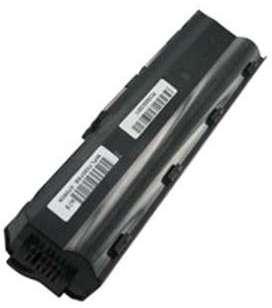 Batterie pour CLEVO M550JE