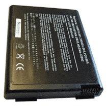 Batterie type COMPAQ CL2210B