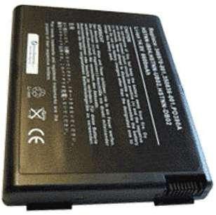 Batterie pour HP PRESARIO