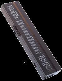 Batterie pour SONY VAIO PCG-V505A