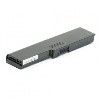 Batterie Toshiba PABAS117