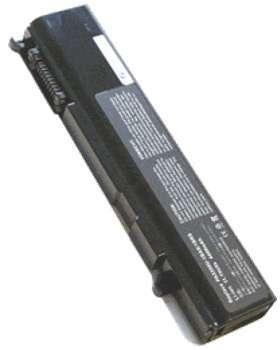 Batterie type TOSHIBA PABAS049