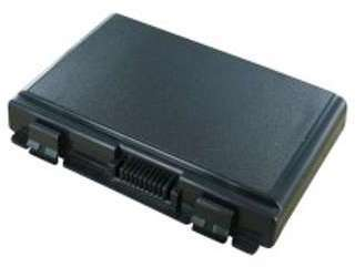 Batterie type ASUS A32-F52