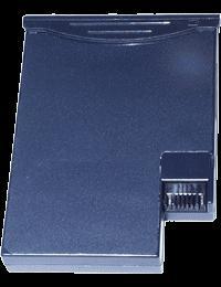 Batterie pour FUJITSU-SIEMENS