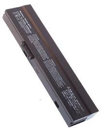 Batterie pour SONY VAIO PCG-V505