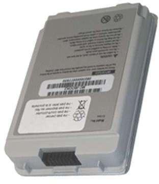 Batterie type APPLE M8433G