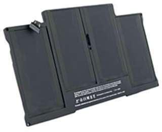 Novodio Batterie Li-polymer