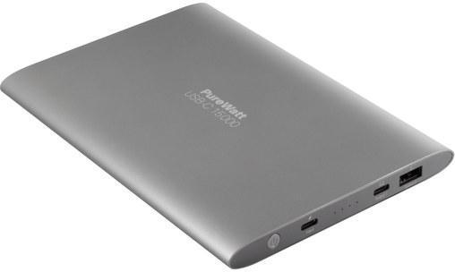 Novodio Purewatt USB-C 15000