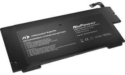 NewerTech NuPower - Batterie