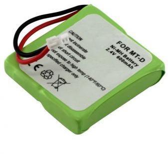 Vtech VT1100 Batterie