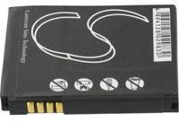 Batterie pour LG GT500
