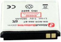 Batterie type NOKIA NOK-8800-L