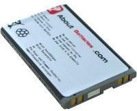 Batterie pour LG AX145