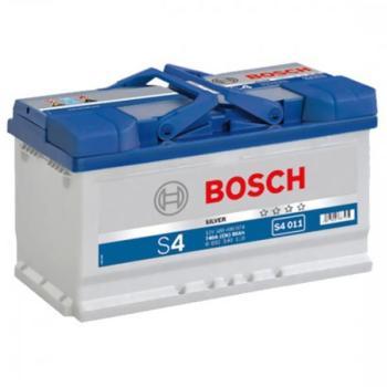 Batterie BOSCH Bosch S4011