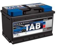 Batterie auto 12v 95ah 800A