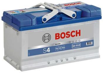 Batterie BOSCH Bosch S4010